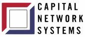 Capital Network Systems