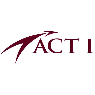 act1-2