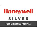 honeywell-150x150