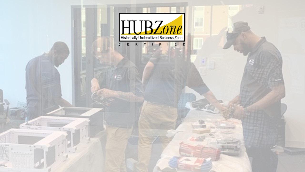 hubzone-edited12