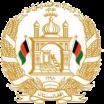 logo-mfa.gov.af