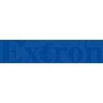 extron-150x150-2