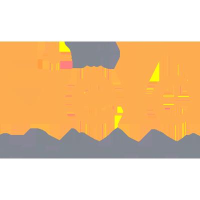 field_school_logo