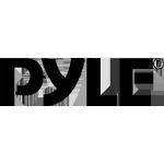 pyle-150x150
