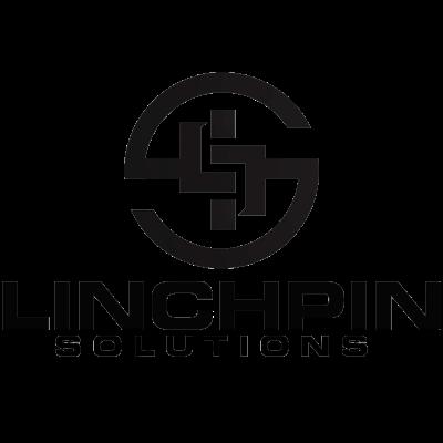 Linchpin(3)