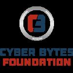 cyber-bytes-foundation