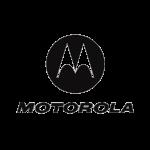 motorola(2)